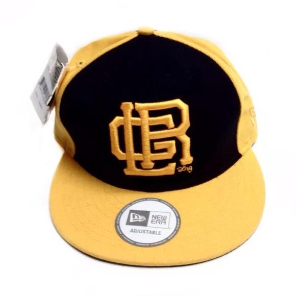 20c35c25 Lrg Accessories   Hat Cap Snapback Flat Bill Mustard Yellow   Poshmark